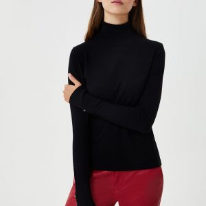 8053473490429-Jumpers-cardigans-Turtlenecks-MF0002MA49I22222-I-AF-N-R-01-N-1.jpg