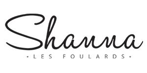 Les-Foulards-Shanna