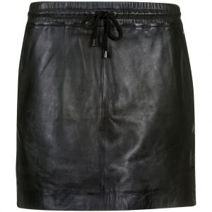 Skirt_with_smock_waist-Skirts-12514-099_Black_Nero_0eaac788-d7e8-4bb3-b2c8-5df08d2ecdf1-1.jpg