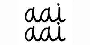 aai-aai