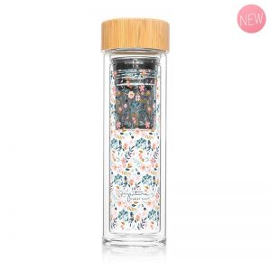 bouteille-infuseur-liberty-by-label-tour-creations-41f-terra-nature-ALENCON-1.jpg