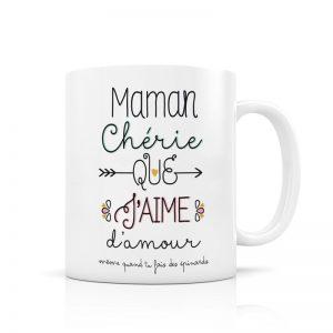 mug-maman-cherie-label-tour_1-1.jpg