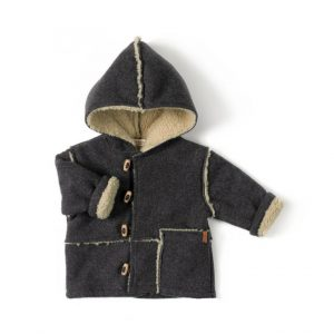 WinterJacket_Antracite_front-768x768-1.jpg